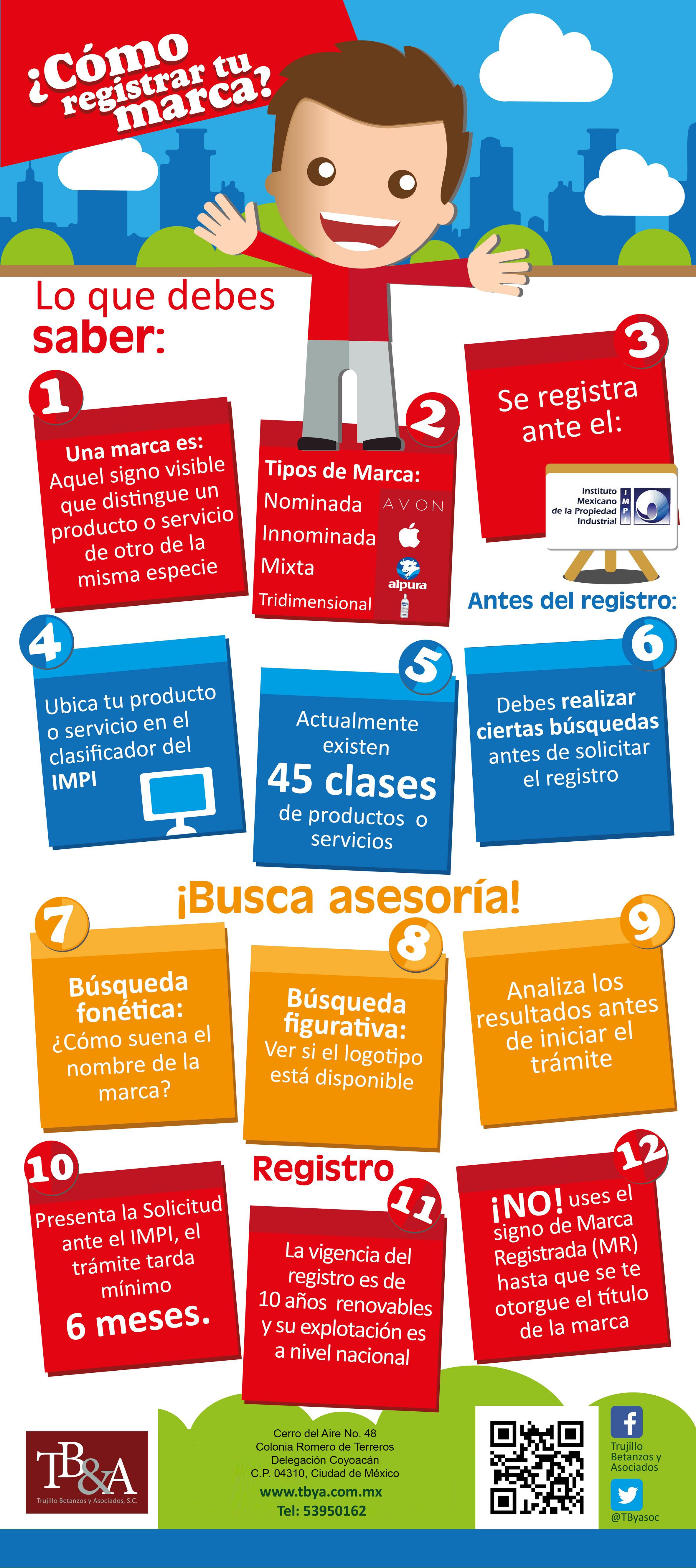 Registro De Marcas Patentar Y Registrar Una Marca Comercial En Chile Registro De Marcas Patentar